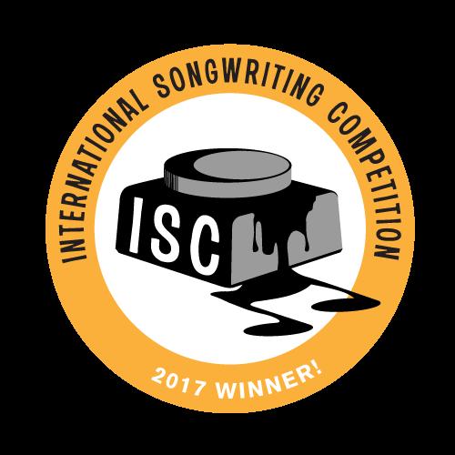 ISC2017WINNER.png