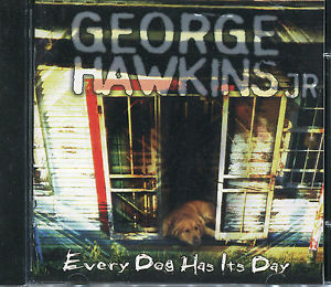 GEORGE HAWKINS.jpg