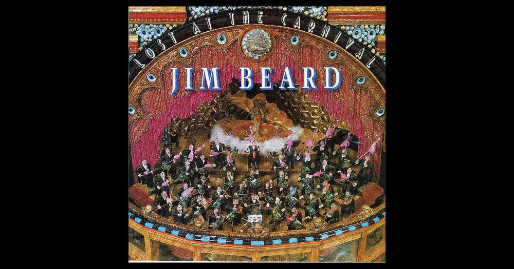 JIM BEARD 1.jpg