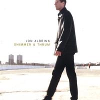 JOHN ALBRINK 1.jpg