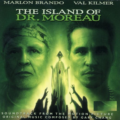 THE ISLAND OF DR. MOREAU.jpg