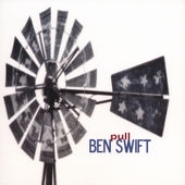 BEN SWIFT.jpg