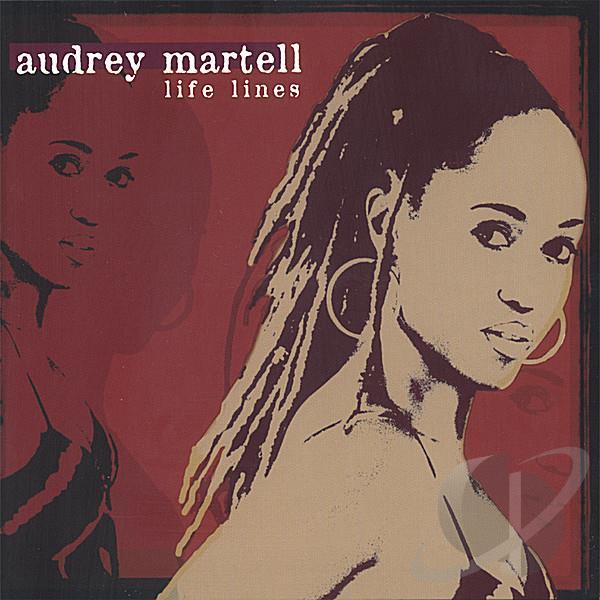 AUDREY MARTELL.jpg