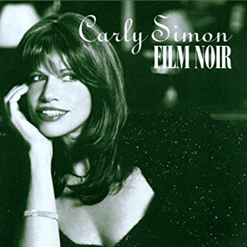 CARLY SIMON.jpg