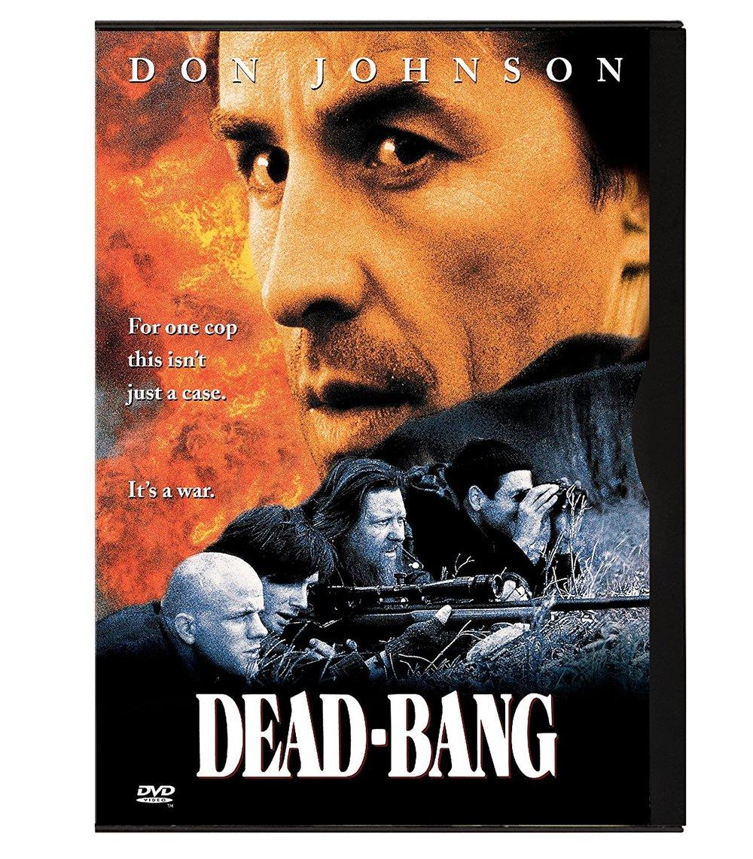 DEAD BANG.jpg