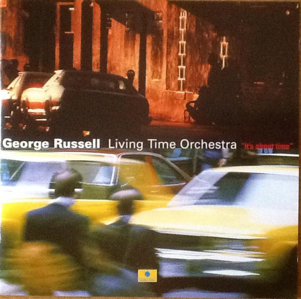 GEORGE RUSSELL.jpg
