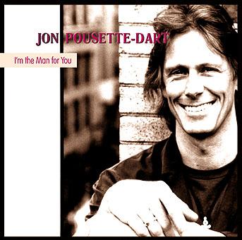 JON POUSETTE-DART  3.jpg