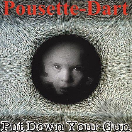 JON POUSETTE-DART 2.jpg