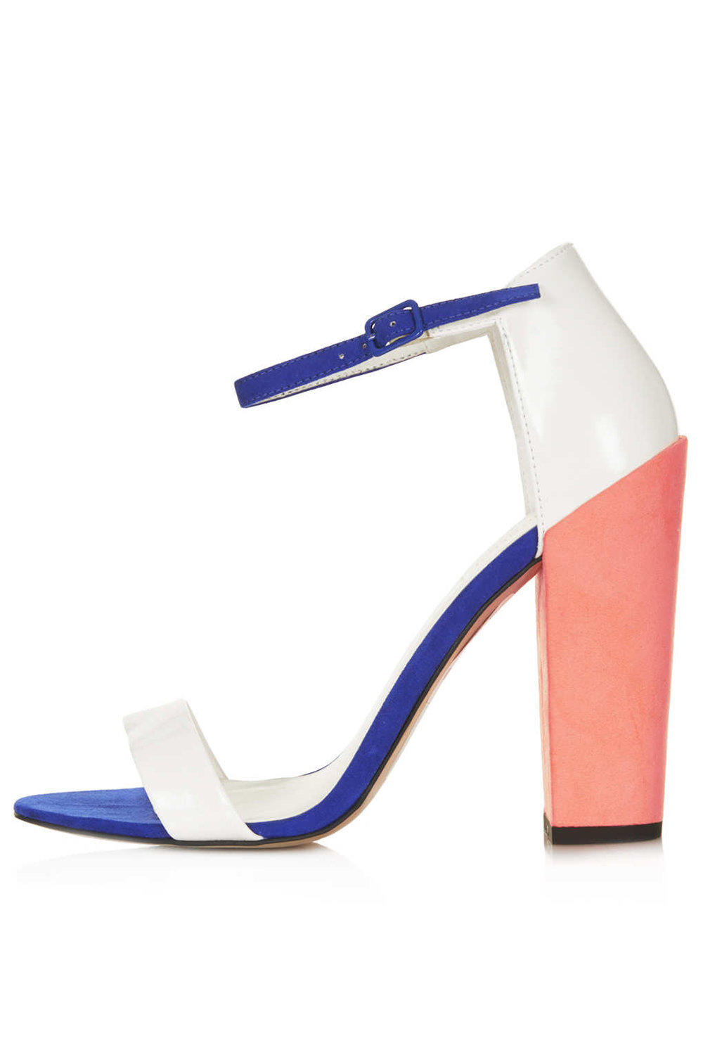 topshop-color-block-heels.jpg