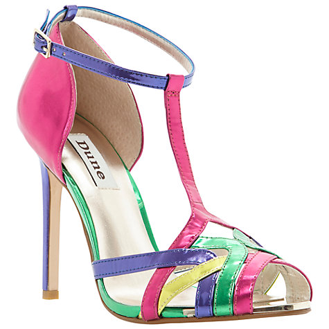 dune-strappy-heels.jpg