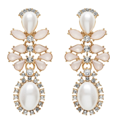 forever-new-drop-pearl-earrings.jpg