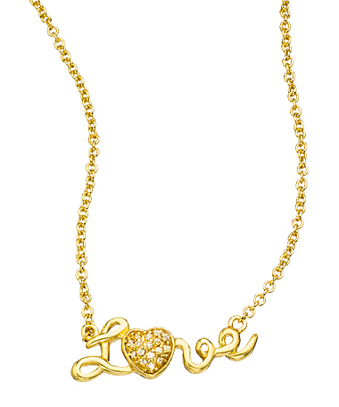 seraphina-gold-love-monogram-pendant-necklace.jpg