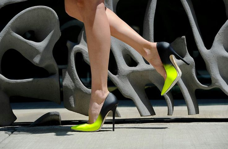 gradient-heels.jpg