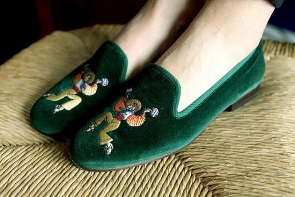 green-loafers.jpg