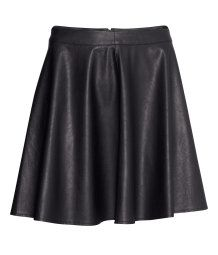 hm-faux-leather-skirt.jpg