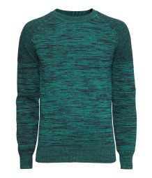 hm-mens-sweater.jpg
