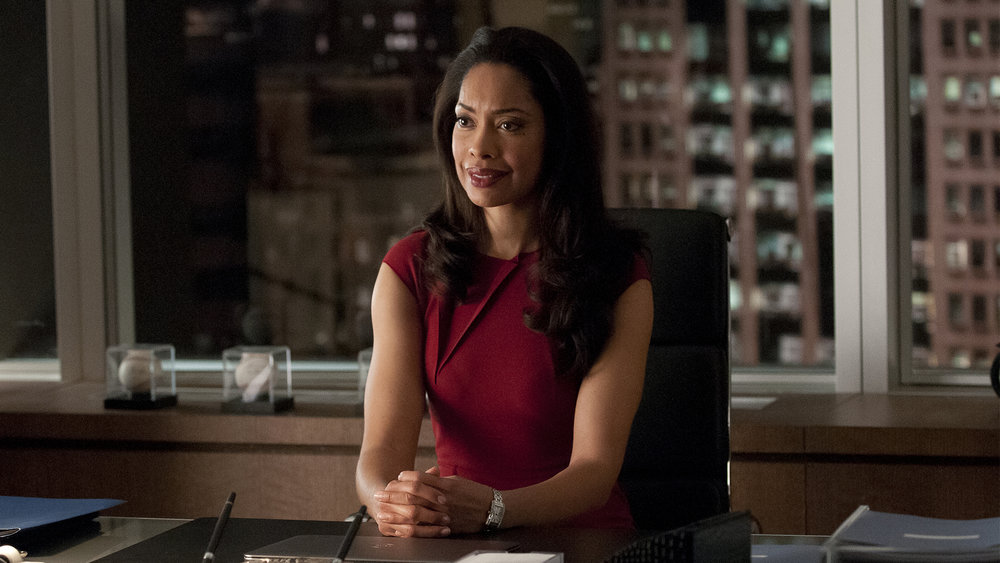 jessica-pearson-red-dress.jpg