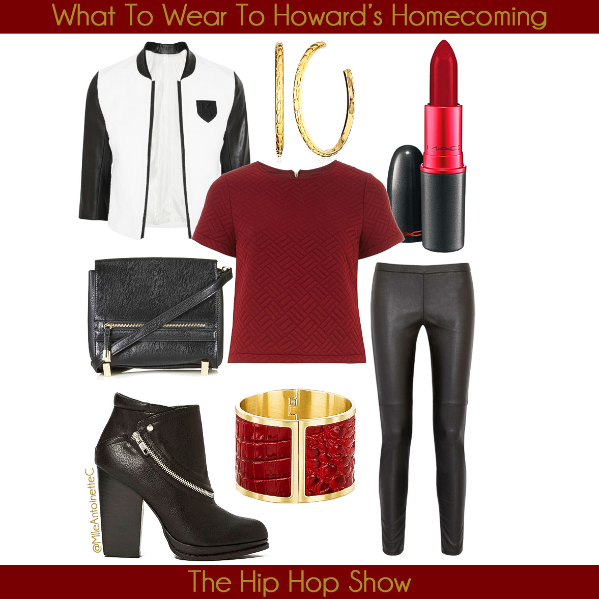 HipHopShow
