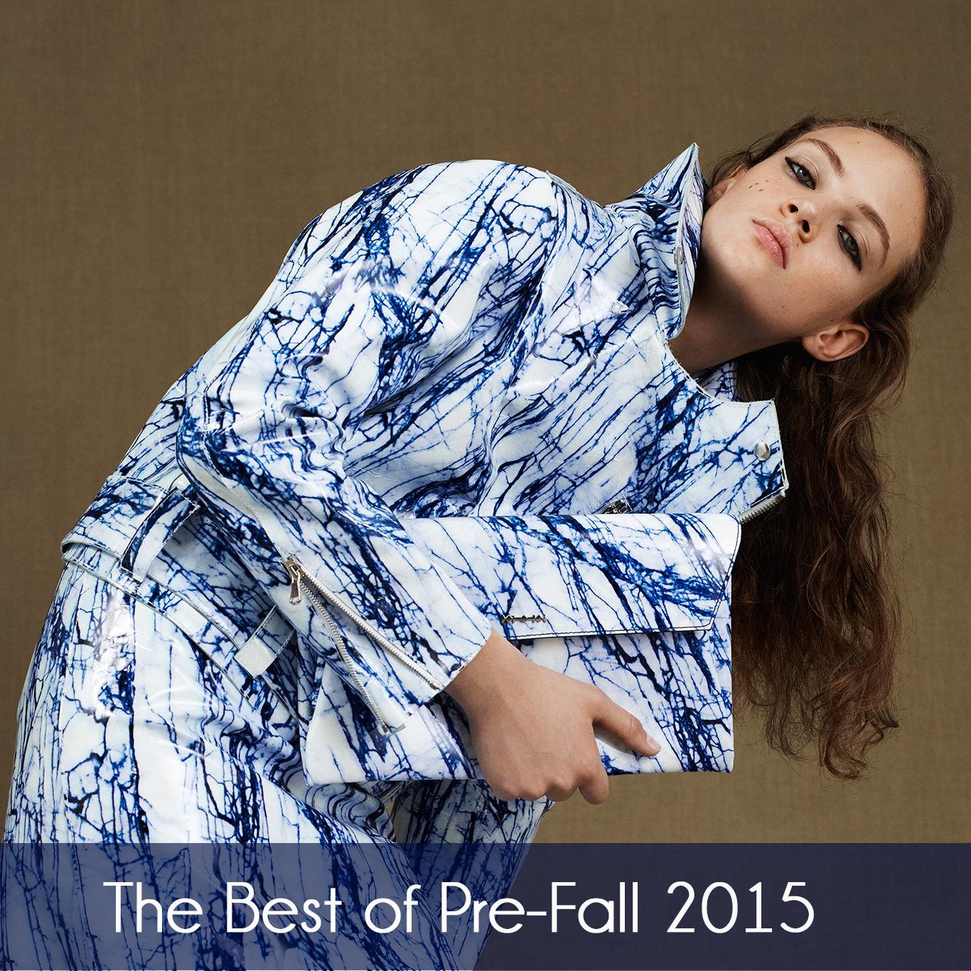 the best of prefall