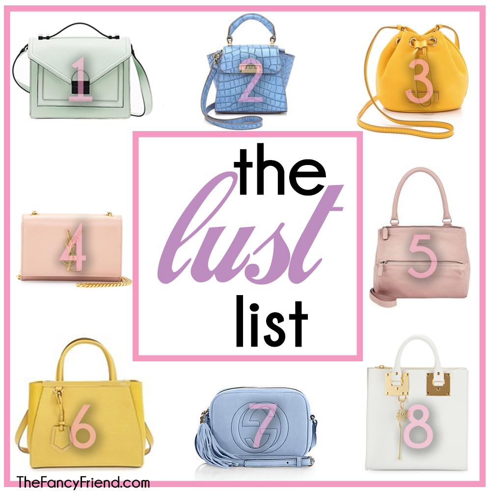 thelustlist2