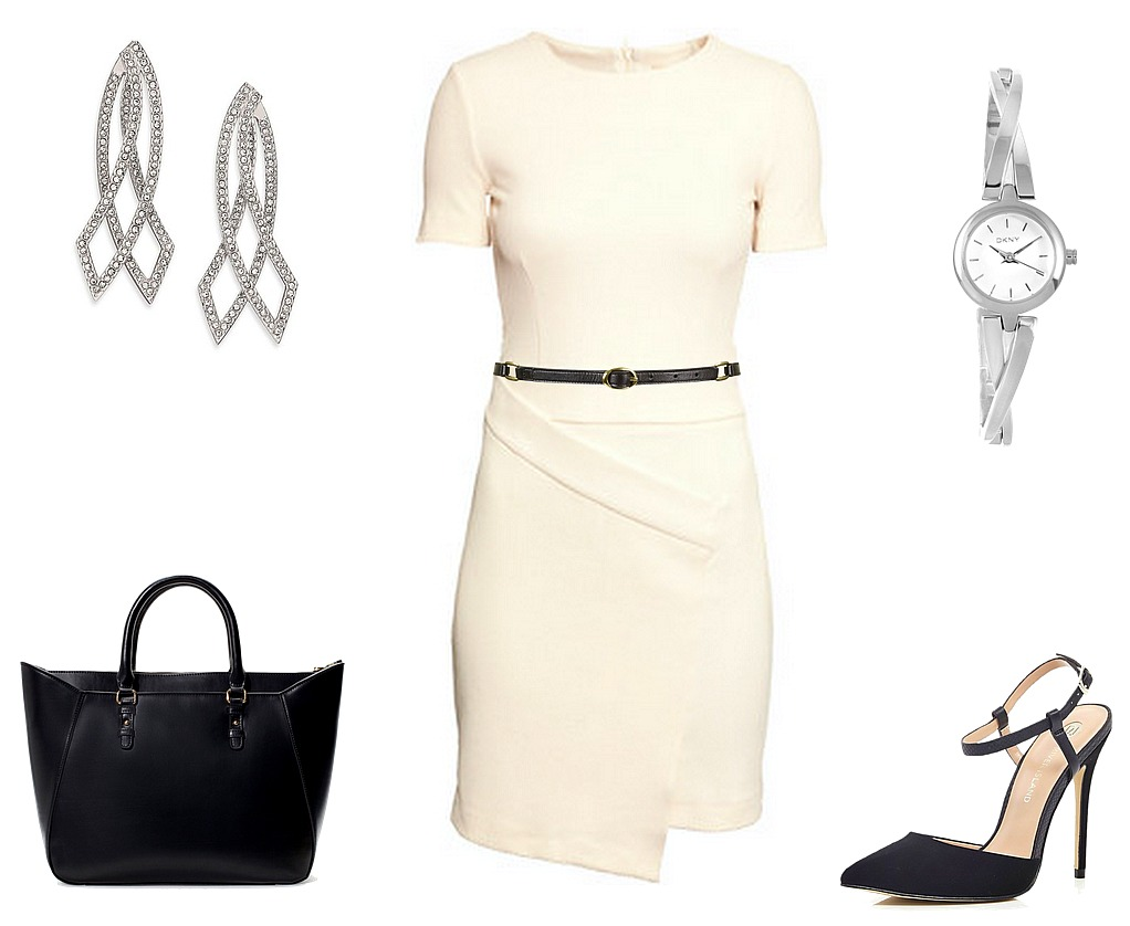 jessica pearson style for less