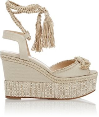 paul andrews espadrilles