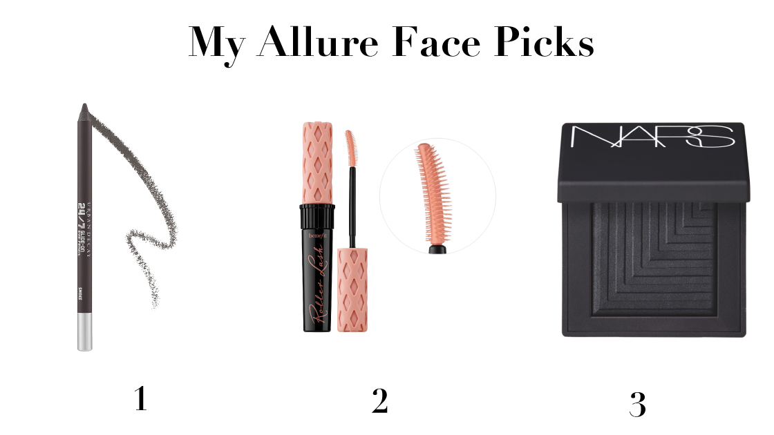 Allure-Face-Picks