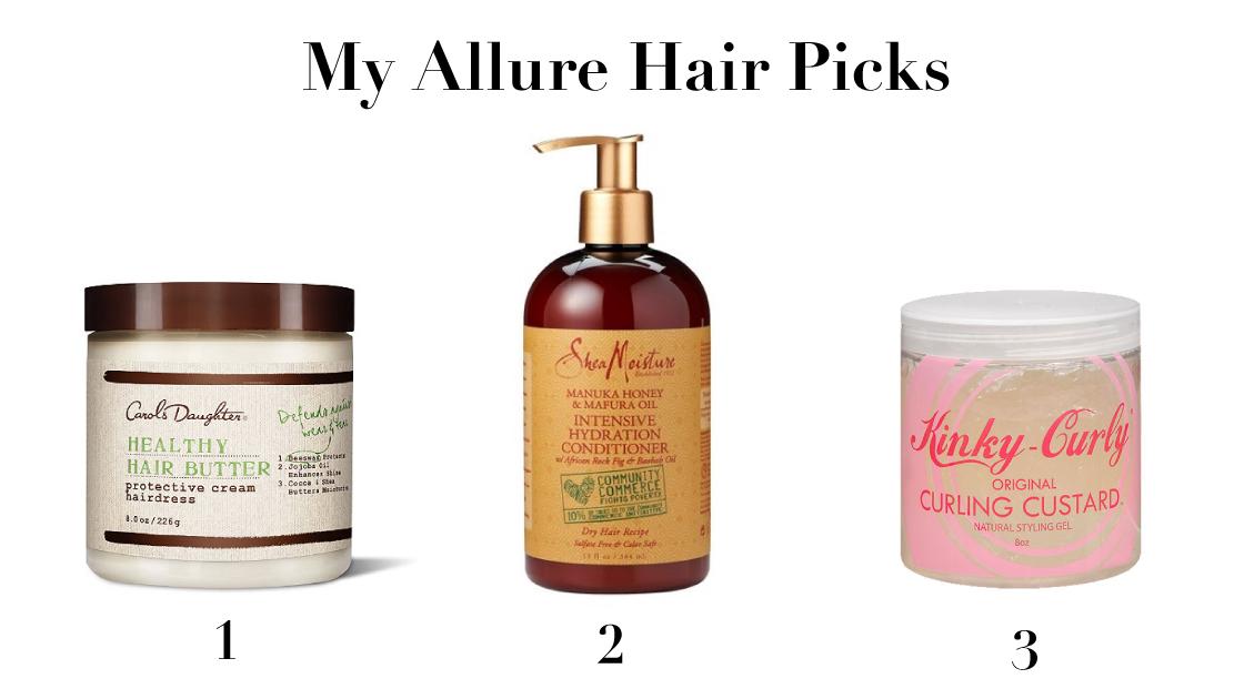 Allure-Hair-Picks