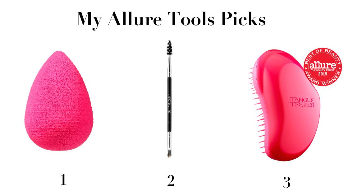 Allure-Tools-Pick
