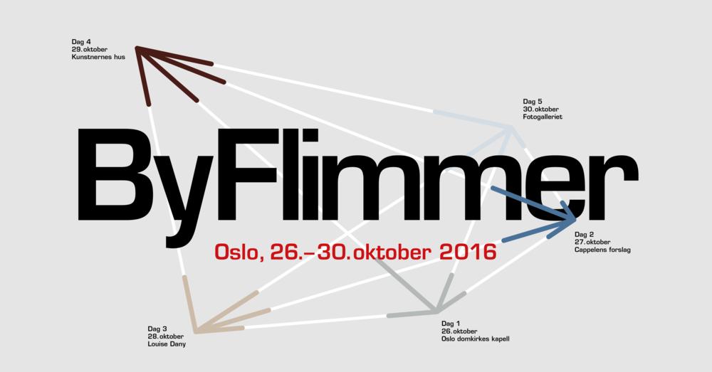 byflimmer-web-banner-3.png