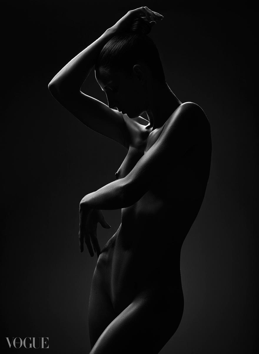 Montreal_Nude_Photographer_31601.jpg