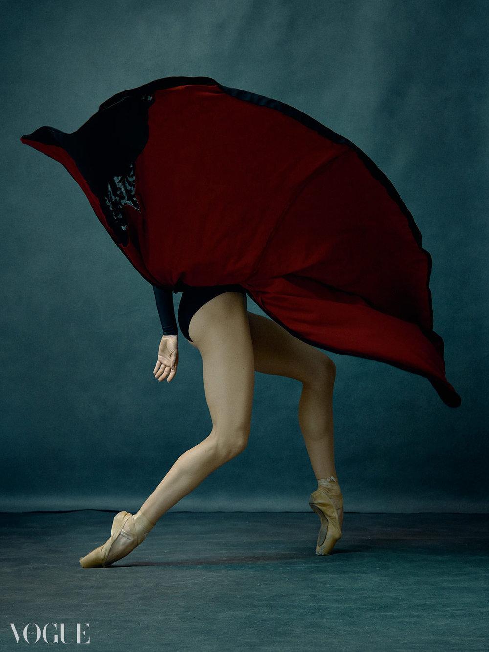 Montreal_Dance_Photographer-30375678.jpg
