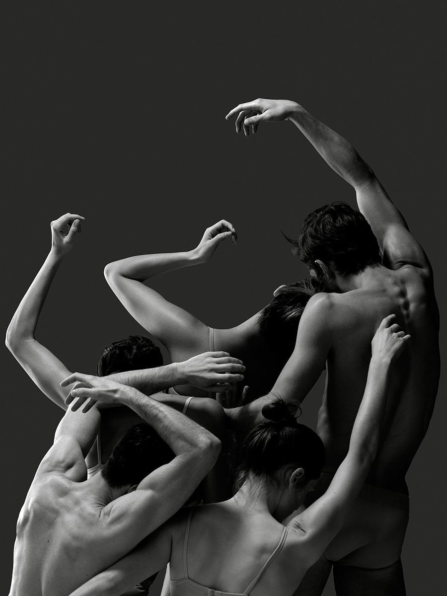 Montreal_Dance_Photographer-Les-Grand-Ballet-Poster-078.jpg