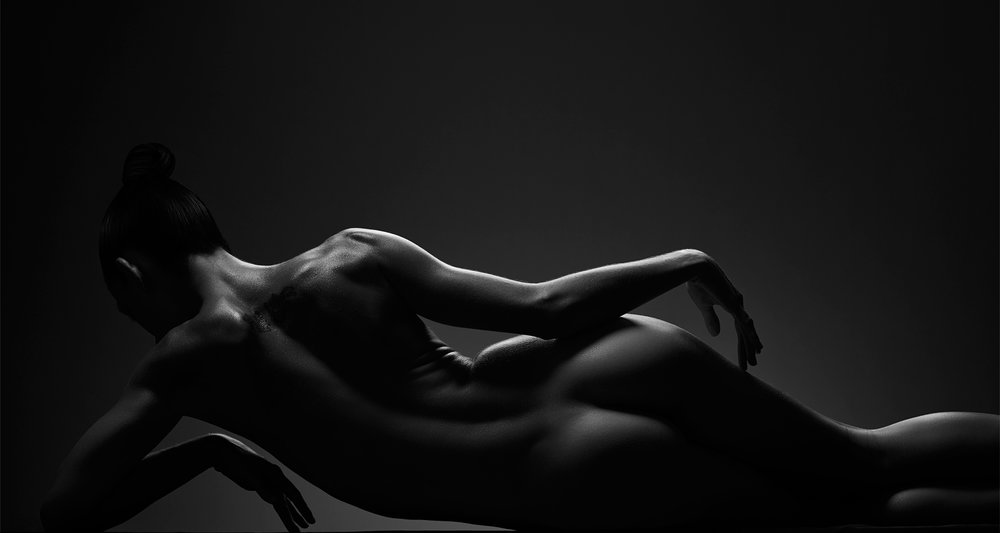 Montreal_Nude_Photographer_31505.jpg
