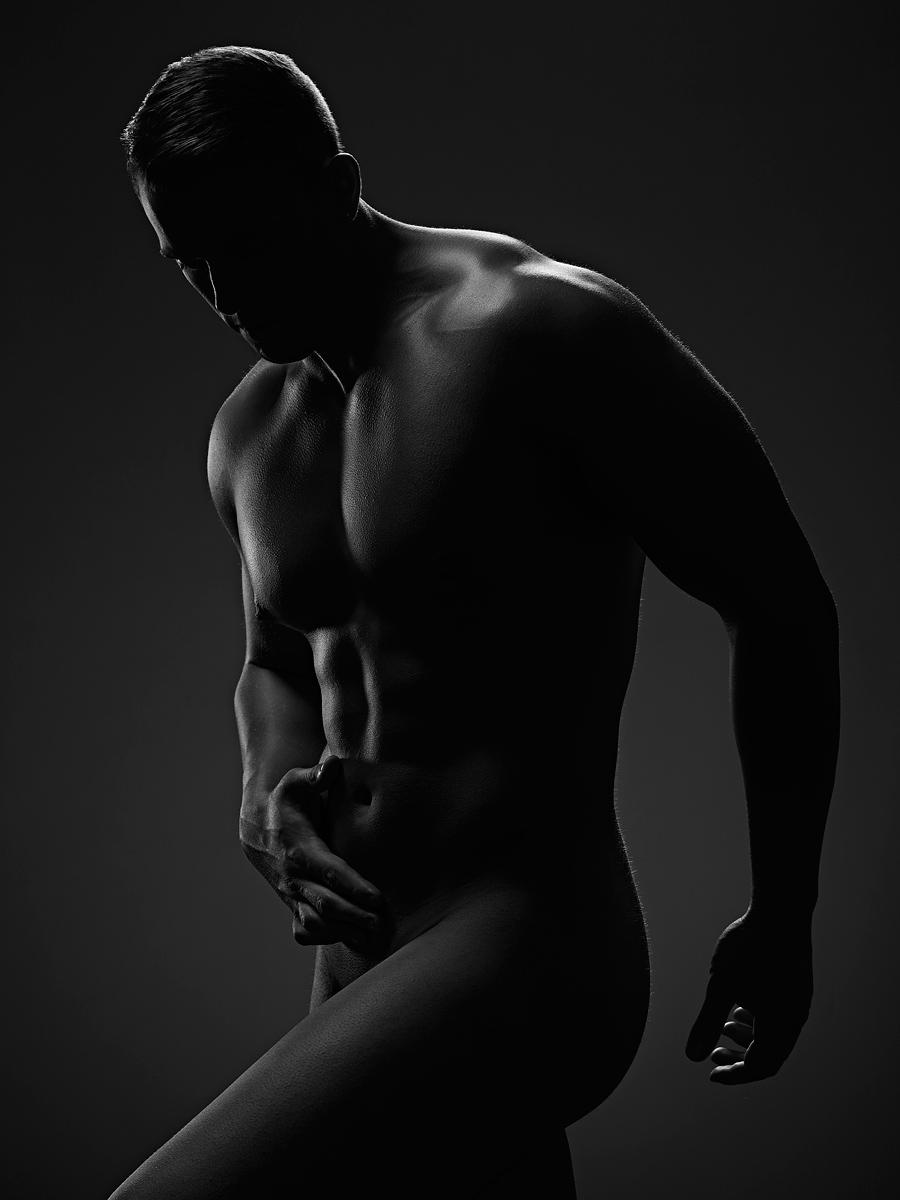 Montreal_Nude_Photographer_37053.jpg