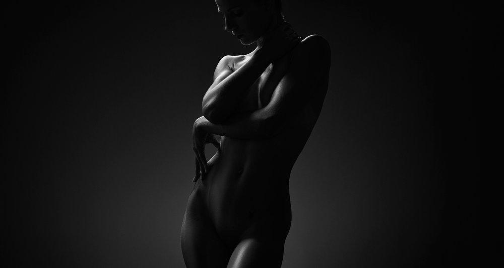Montreal_Nude_Photographer.jpg