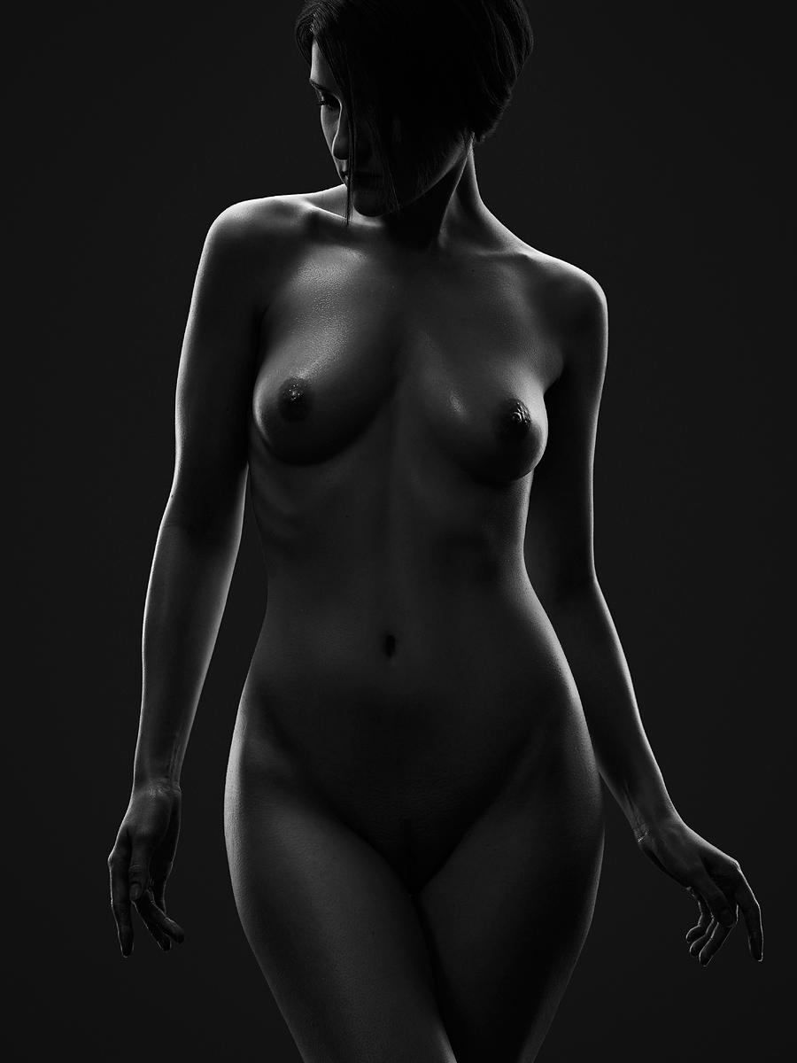 Montreal_Nude_Photographer58163.jpg