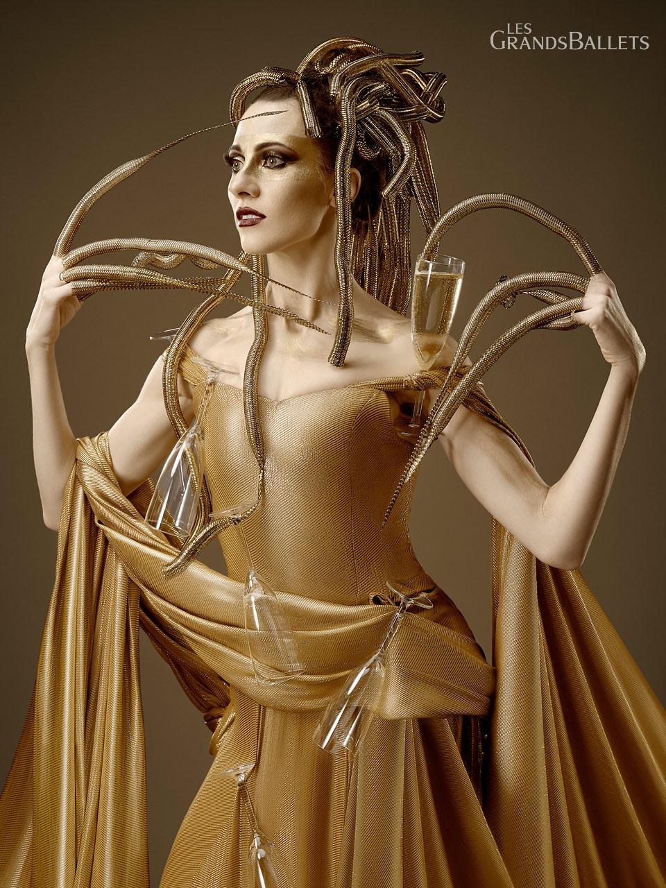 Montreal_Dance_Photographer_Les_Grands_Ballets_77211-1.jpg