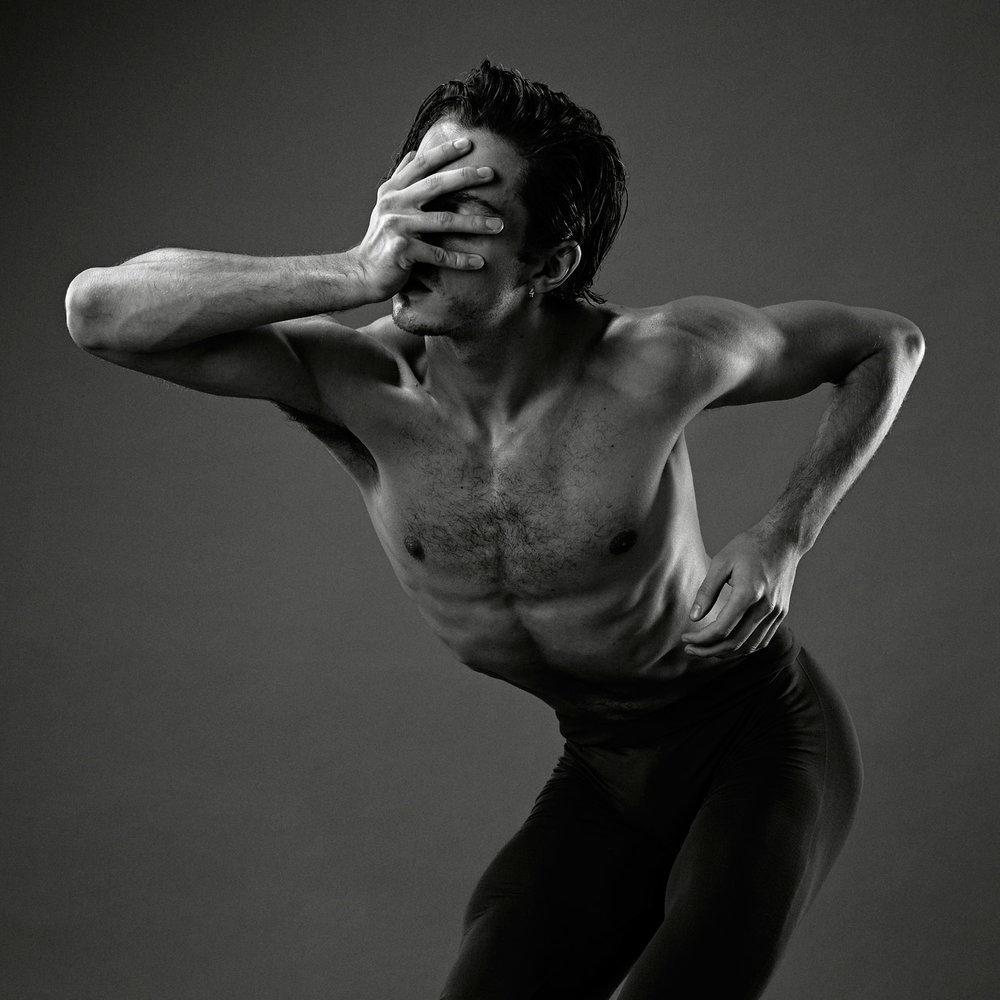 Montreal_Dance_Photographer-76645.jpg