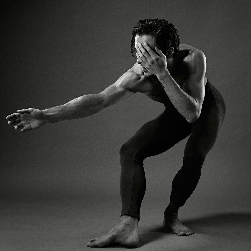 Montreal_Dance_Photographer-76644.jpg