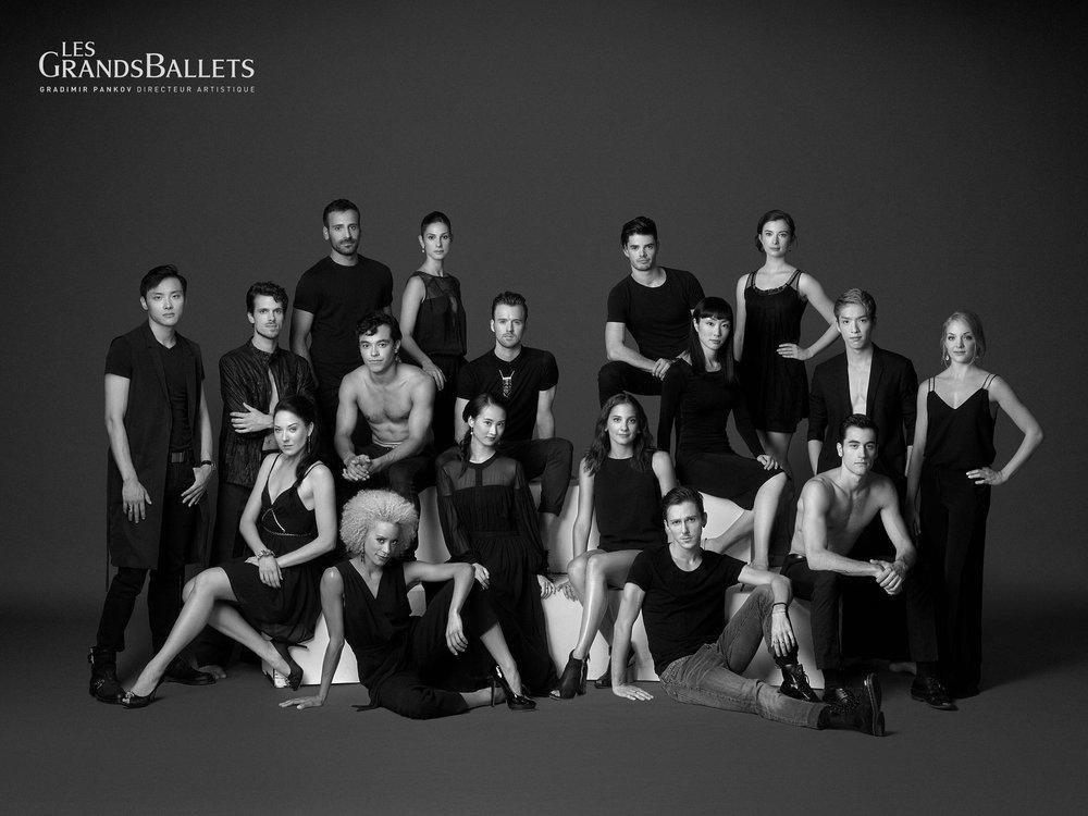 Les-Grands-Ballets-Portrait2