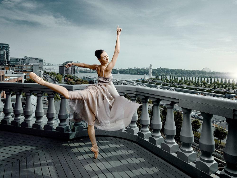 Montreal_Dance_Photographer_Les_Grands_Ballets_233.jpg