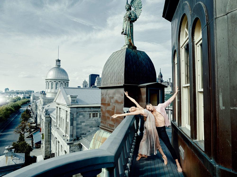 Montreal_Dance_Photographer_Les_Grands_Ballets_281.jpg