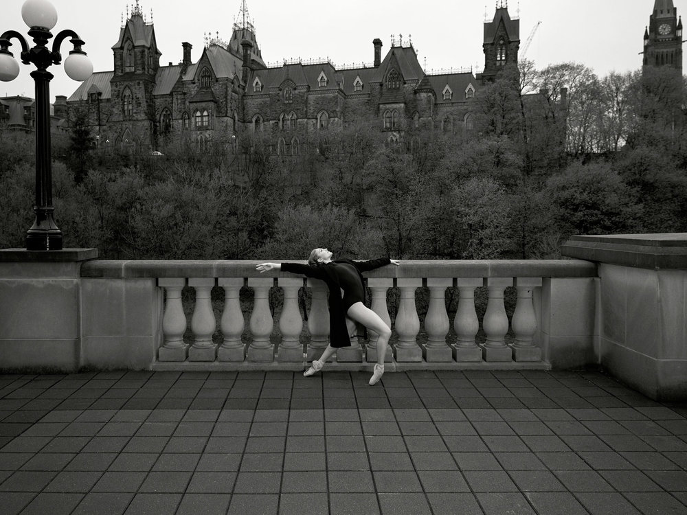 Montreal_Dance_Photographer_135.jpg