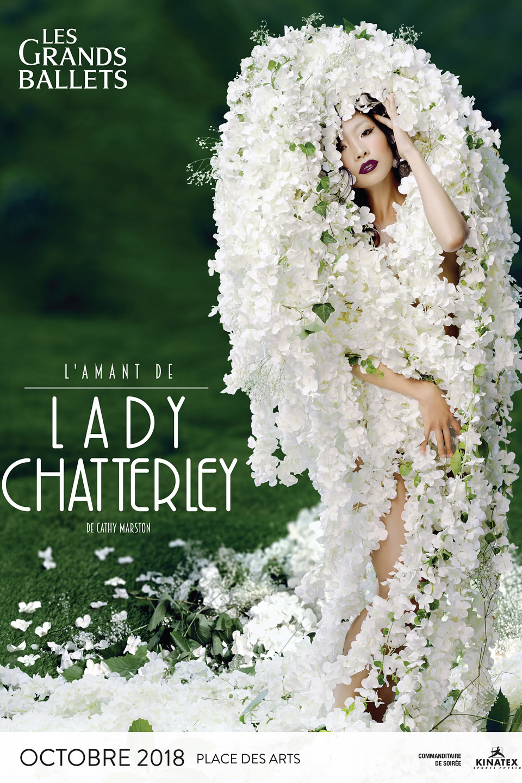 Lady-Chatterleys-Lover.jpg