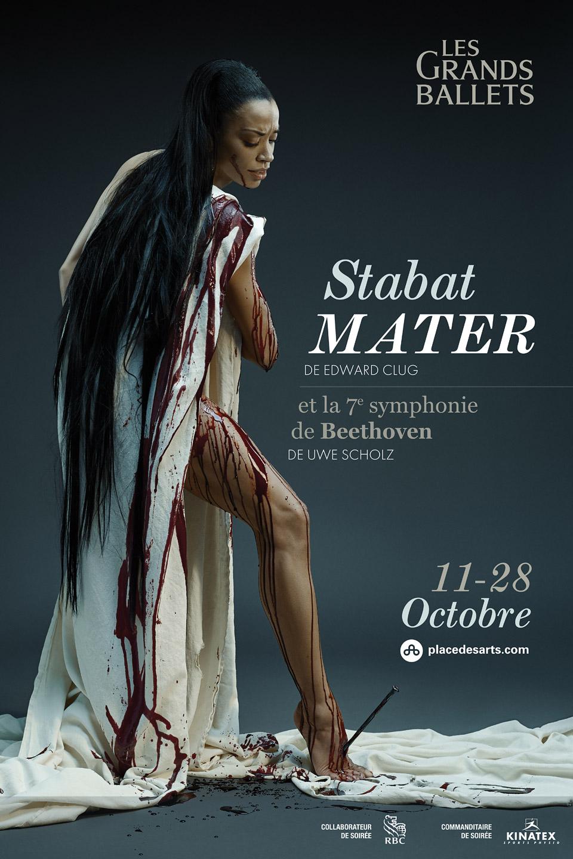 Stabat-Mater.jpg