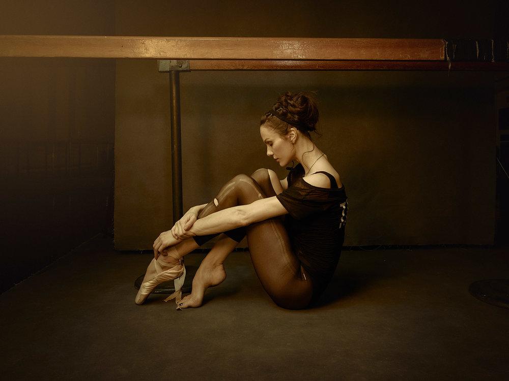 2018-02-25-Eifman-Dancers33873.jpg