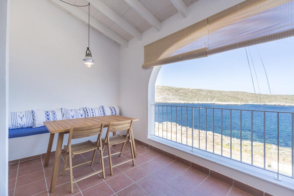 Menorca_ pics by Joan Mercadal