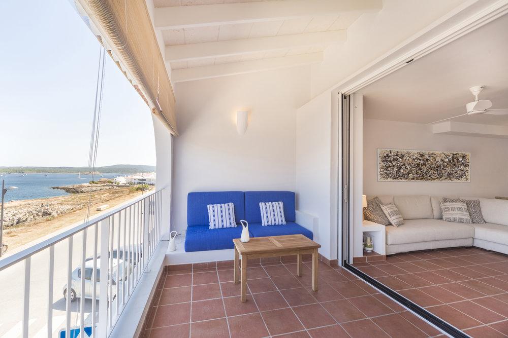 Menorca_35.jpg