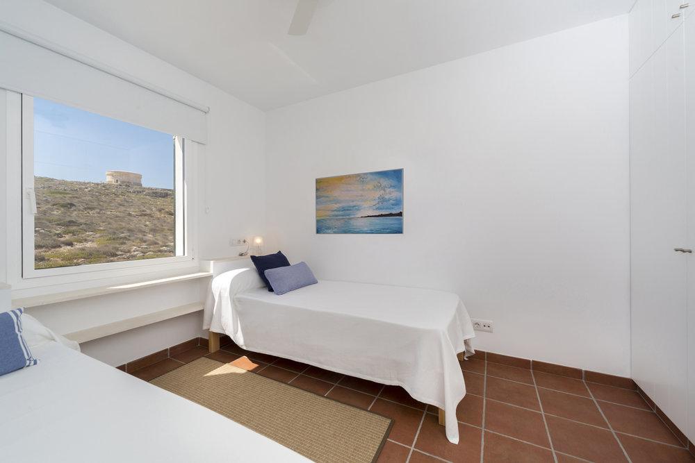 Menorca_44.jpg